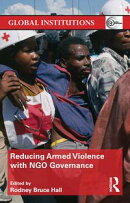 Reducing Armed Violence with NGO Governance