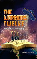 The Warriors Twelve