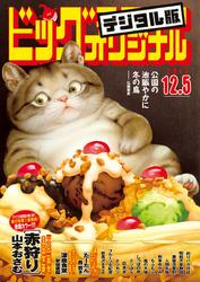 ビッグコミックオリジナル 2017年23号(2017年11月20日発売)