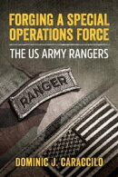 Forging a Special Operations Force