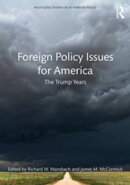 Foreign Policy Issues for America