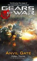 Gears Of War: Anvil Gate
