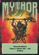 Mythor-Paket 3