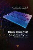 Graphene Nanostructures