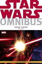 Star Wars Omnibus Dark Times Vol. 2【電子書籍】[ Mick Harrison ]