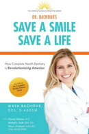 Save A Smile, Save A Life