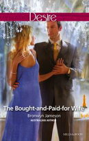 The Bought-And-Paid-For Wife