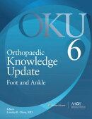 Orthopaedic Knowledge Update: Foot and Ankle: Ebook without Multimedia