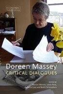 Doreen Massey Critical Dialogues