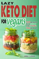 LAZY KETO DIET FOR VEGANS