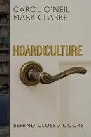 Hoardiculture