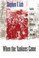 When the Yankees Came