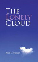 The Lonely Cloud