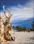 Historical Environmental Variation in Conservation and Natural Resource Management