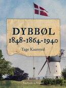 Dybbøl 1848-1864-1940