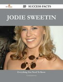 Jodie Sweetin 39 Success Facts - Everything you need to know about Jodie Sweetin