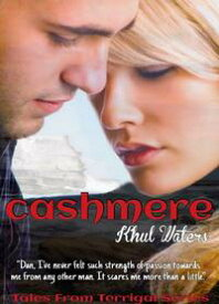 Cashmere【電子書籍】[ Khul Waters ]