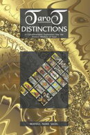 Tarot Distinctions