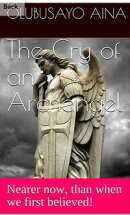 The Cry of an Archangel