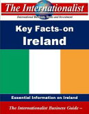 Key Facts on Ireland