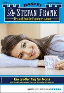 Dr. Stefan Frank 2532 - Arztroman