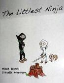 The Littlest Ninja