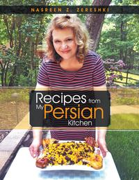 RecipesfromMyPersianKitchen