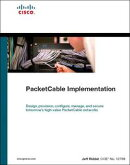 PacketCable Implementation