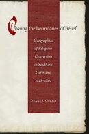 Crossing the Boundaries of Belief