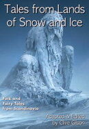 Tales from Lands of Snow and Ice