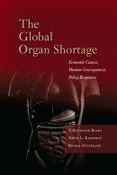 The Global Organ Shortage
