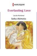 EVERLASTING LOVE (Harlequin Comics)