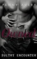 Owned: Sultry Encounter