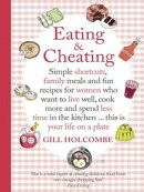 Eating and Cheating