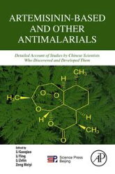 Artemisinin-Based and Other Antimalarials