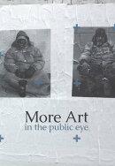 More Art in the Public Eye