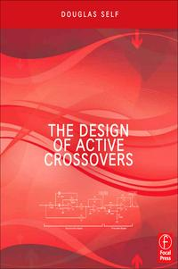 TheDesignofActiveCrossovers