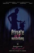 Private Sexvorstellung 2. Akt