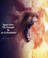 SpaceHero:TheChanges