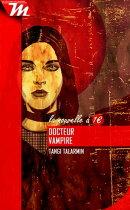 Docteur Vampire