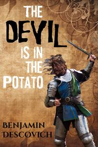 TheDevilisinthePotato
