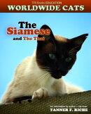 The Siamese