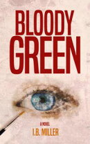 Bloody Green