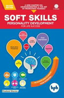 Soft Skills Personality Development for Life Success