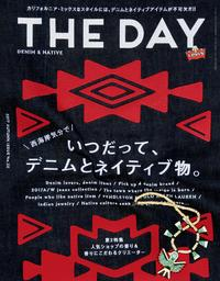THE DAY 2017 Autumn Issue【電子書籍】[ 三栄書房 ]
