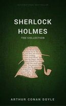 British Mystery Multipack Volume 5 - The Sherlock Holmes Collection: 4 Novels and 43 Short Stories + Extras …