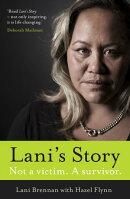 Lani's Story (wt)