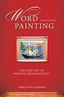 Word Painting Revised Edition