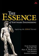 Essence of Software Engineering, The