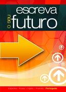 Escreva o seu Futuro